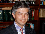lawyer-alfonso-miranda-londono-photo-870499.jpg