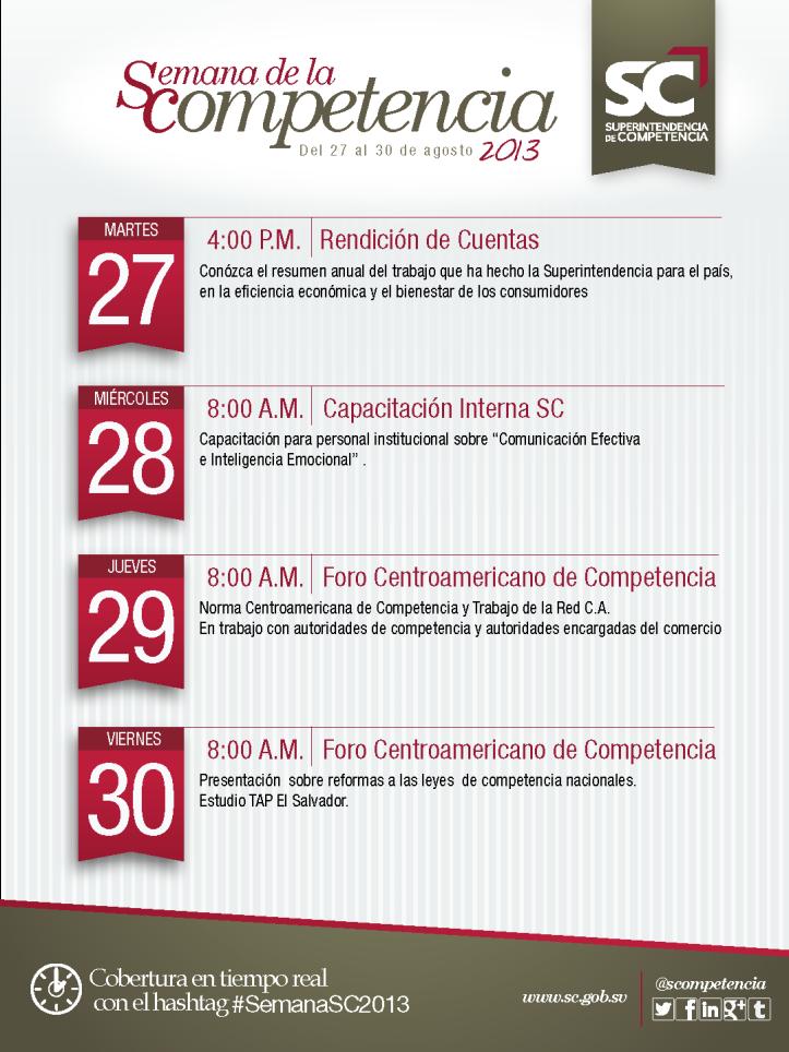 AFICHE-Semana-Competencia-2013
