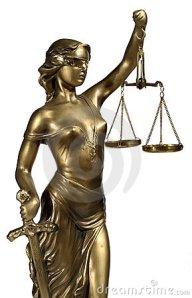 JUSTICIA-CIEGA2
