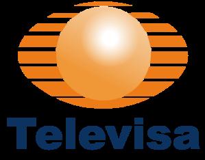 500px-Televisa_oficial.svg