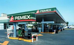 gasolinera_pemex