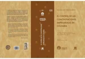 Caratula completa-Miranda-Concentraciones empresariales