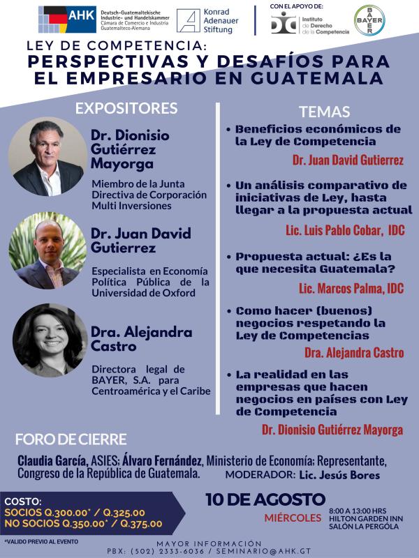 Afiche Ley de Competencia 03.08.16.png
