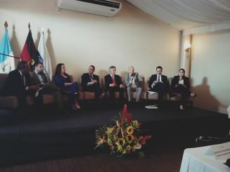 fotos guatemala 1