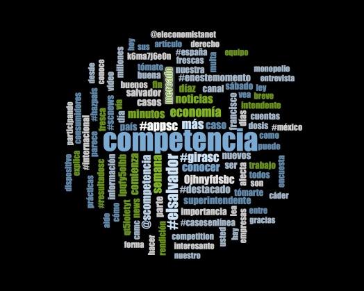 Superintendencia de Competencia (El Salvador)