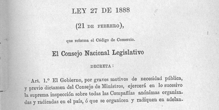 1888-ley-27.jpg