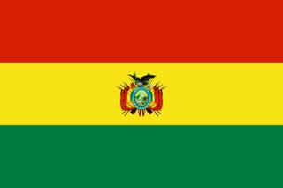 boflag